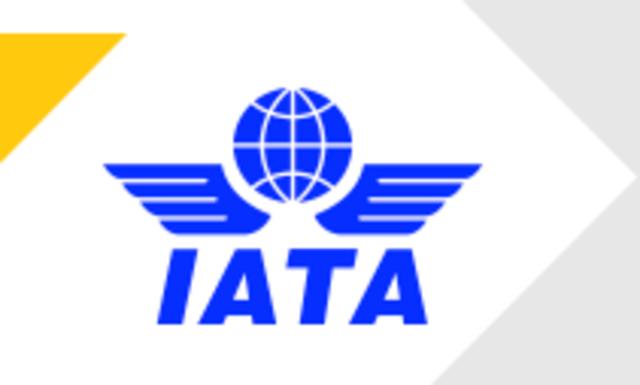 IATA Foundation