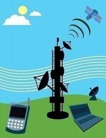 Servicios móviles / Primera conferencia administrativa mundial de radiocomunicaciones