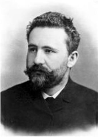 Emil  Kraepelin.