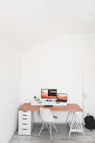 kontorfællesskaber københavn