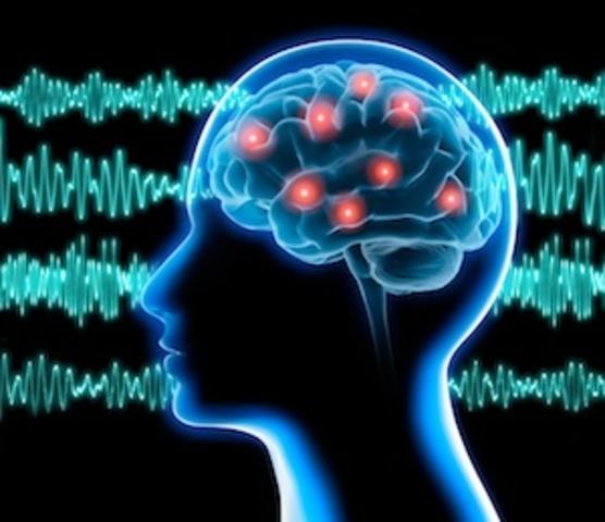 Pruebas Neurodiagnosticas.
