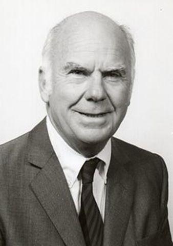 Albert  Humphreys.