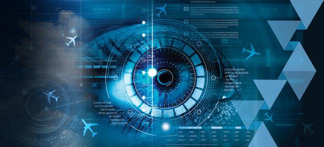 Se crea la inteligencia artificial