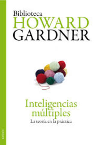 Gardner.