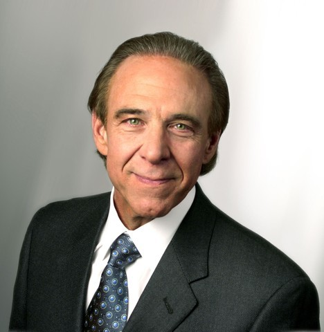 Monty B. Shapiro.