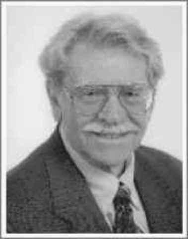 Arthur W. Staats.