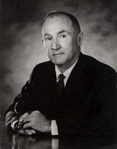 George A. Kelly.