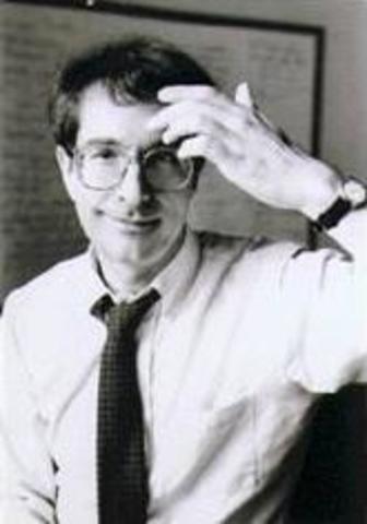 Howard Gardner.