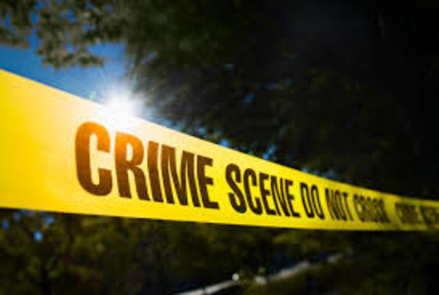East Coast Homicide