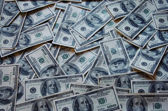 Israel Keyes Demands $30,000 from Koenig's Family