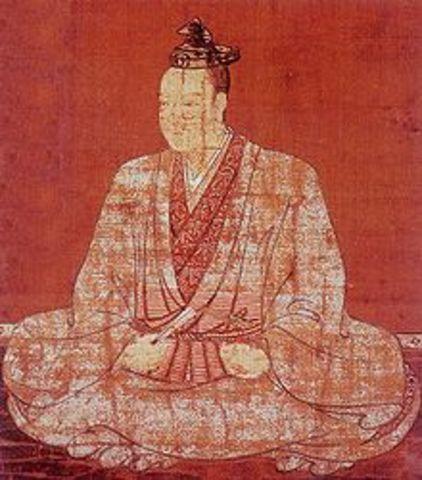 Honno-ji incident