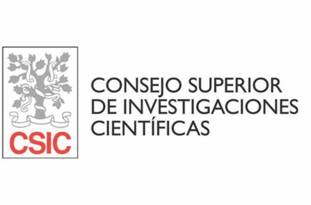 se crea el Consejo Internacional de Investigación