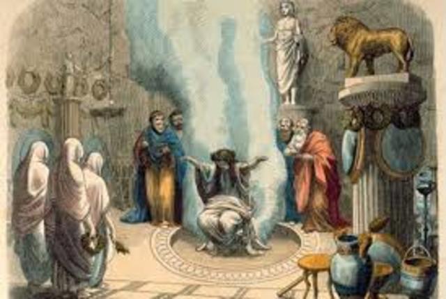 Demonología y exorcismo