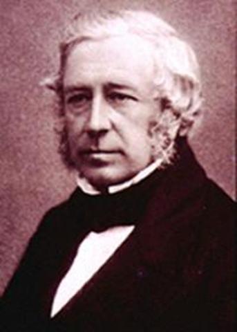 Cuando volvió a su hogar, encontrándose con una carta de Henslow que le proponía un puesto como naturalista sin retribución para el capitán Robert FitzRoy