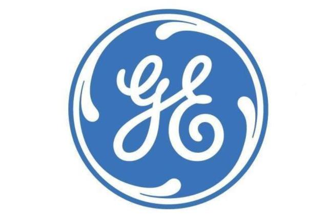 The General Electric Company