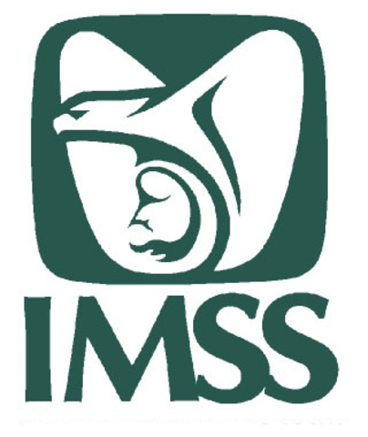 Nace IMSS