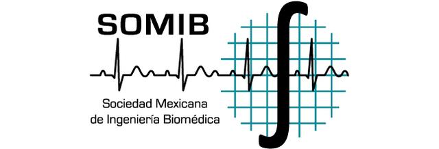 Sociedad de Ingeniería Biomédica