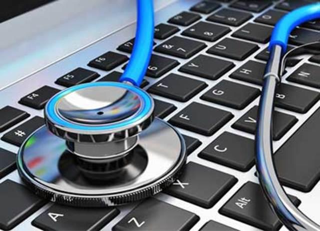 Tecnología aplicada a la medicina