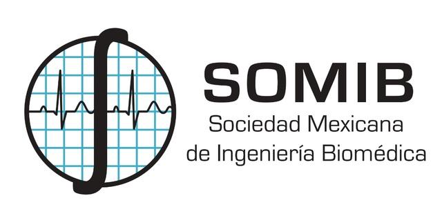 Sociedad Mexicana de Ingeniería Biomédica