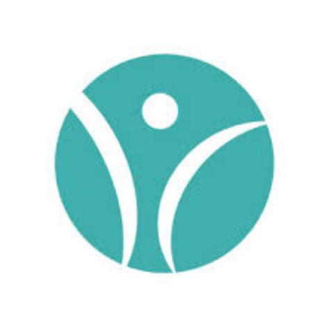 Instituto Americano de Ingeniería Médica y Biológica