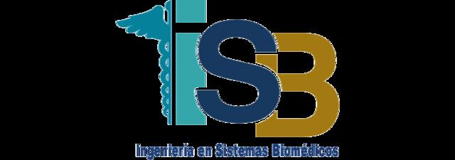 UNAM Ingeniería en Sistemas Biomédicos