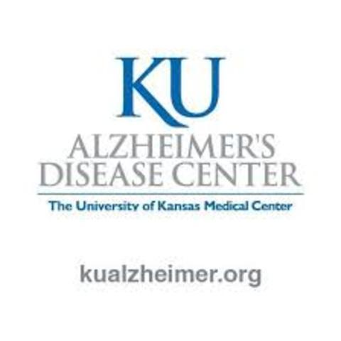 Alzheimer's Disease Center receives $2.8 million grant