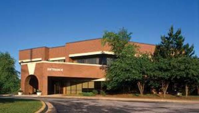 KU Medwest opens in Shawnee