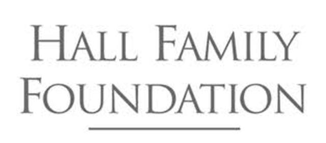 Hall Family Foundation donates $42 million to KU
