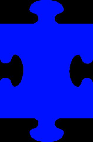 Honig vs. Doe