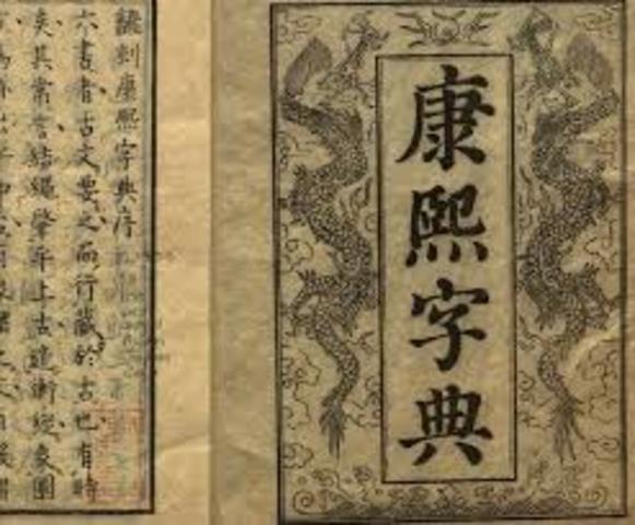 introducción de los exámenes orales a sus estudiantes a partir del siglo XIII.
