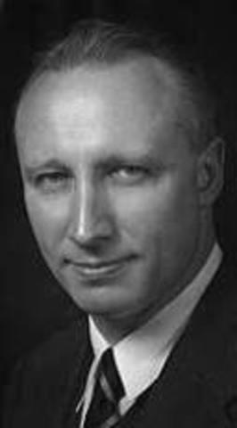 John C. Flanagan (1906- 1996)