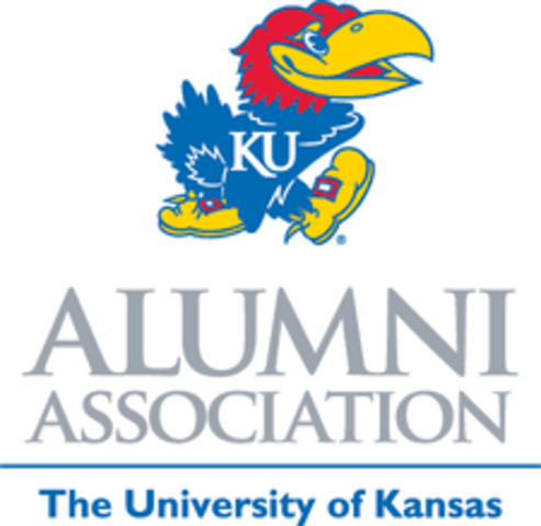 KU Alumni Association Proposal