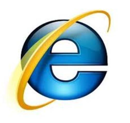 Microsoft incluyó en Windows un navegador