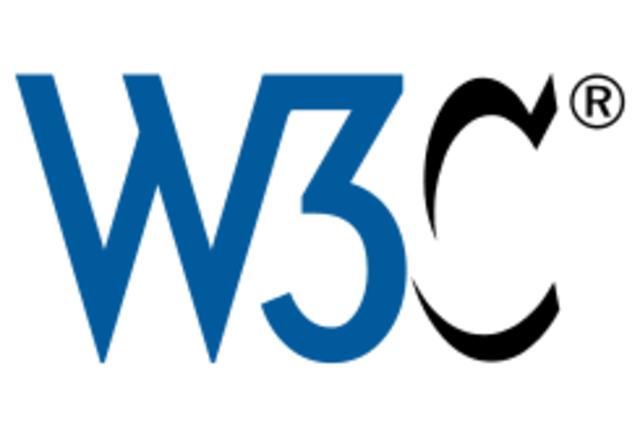 W3C reconsideró su posición y volvió a formar un grupo de trabajo sobre HTML