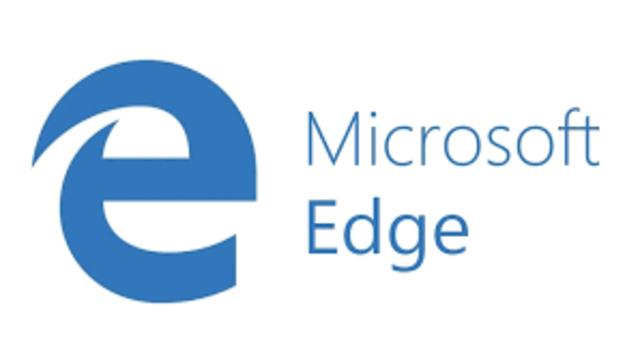 Microsoft consiguió con Internet Explorer 11