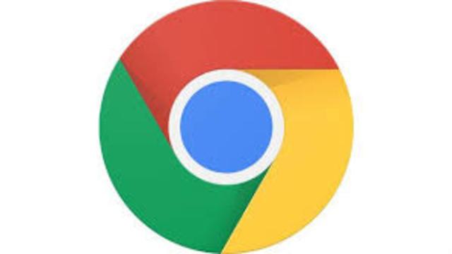 Google Chrome es el navegador dominante