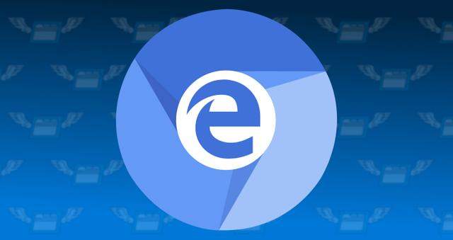 Microsoft anunció que las futuras versiones de Edge