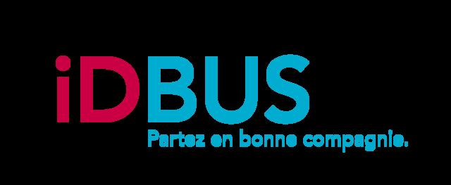 Premier Service d'IDBUS