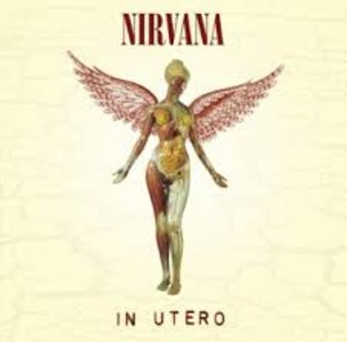 Hay vida In Utero