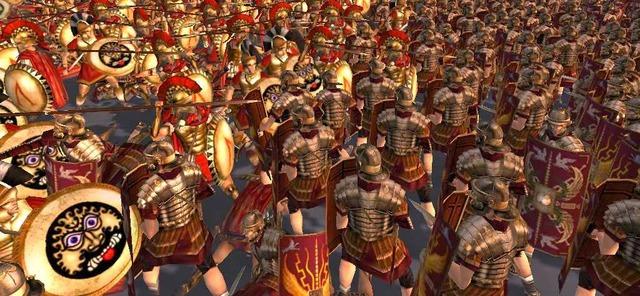 Inicio de la Conquista de Macedonia