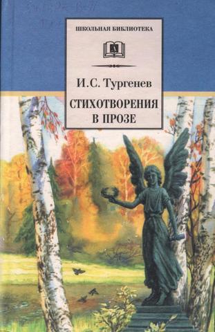 В Петербургском университете защитил степень, стал магистром.