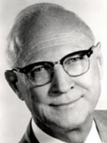 Joy Paul Guilford