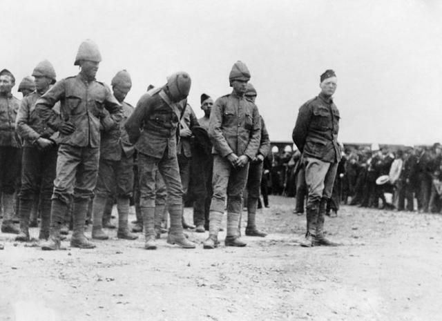 2nd Boer War