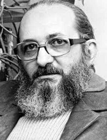 """Freire: """"Pédagogie des Opprimés"""" (Genève)"""