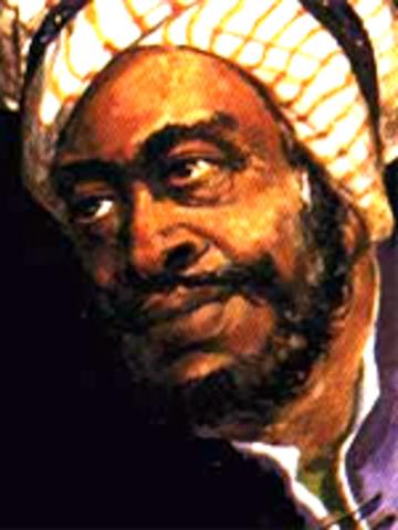 Al-Jahiz de Basora