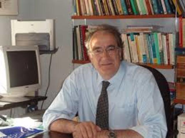 Jose Muñiz