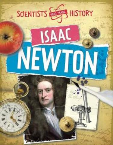 Issac Newton's Inventions