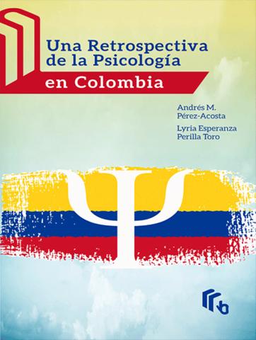 La psicología en Colombia