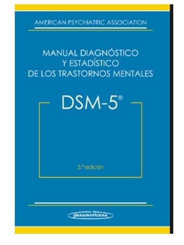 DMS V