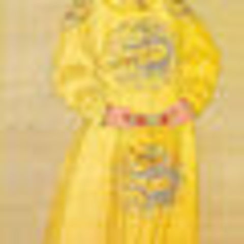 Dinastías del antiguo Imperio Chino